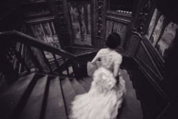 wedding photography ideas in scotland slow motion