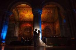 Wedding Photography 47