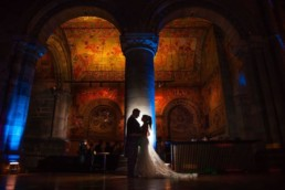 Mansfield Traquair wedding photography ideas