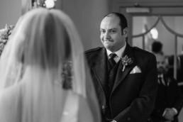 Wedding Photography 50