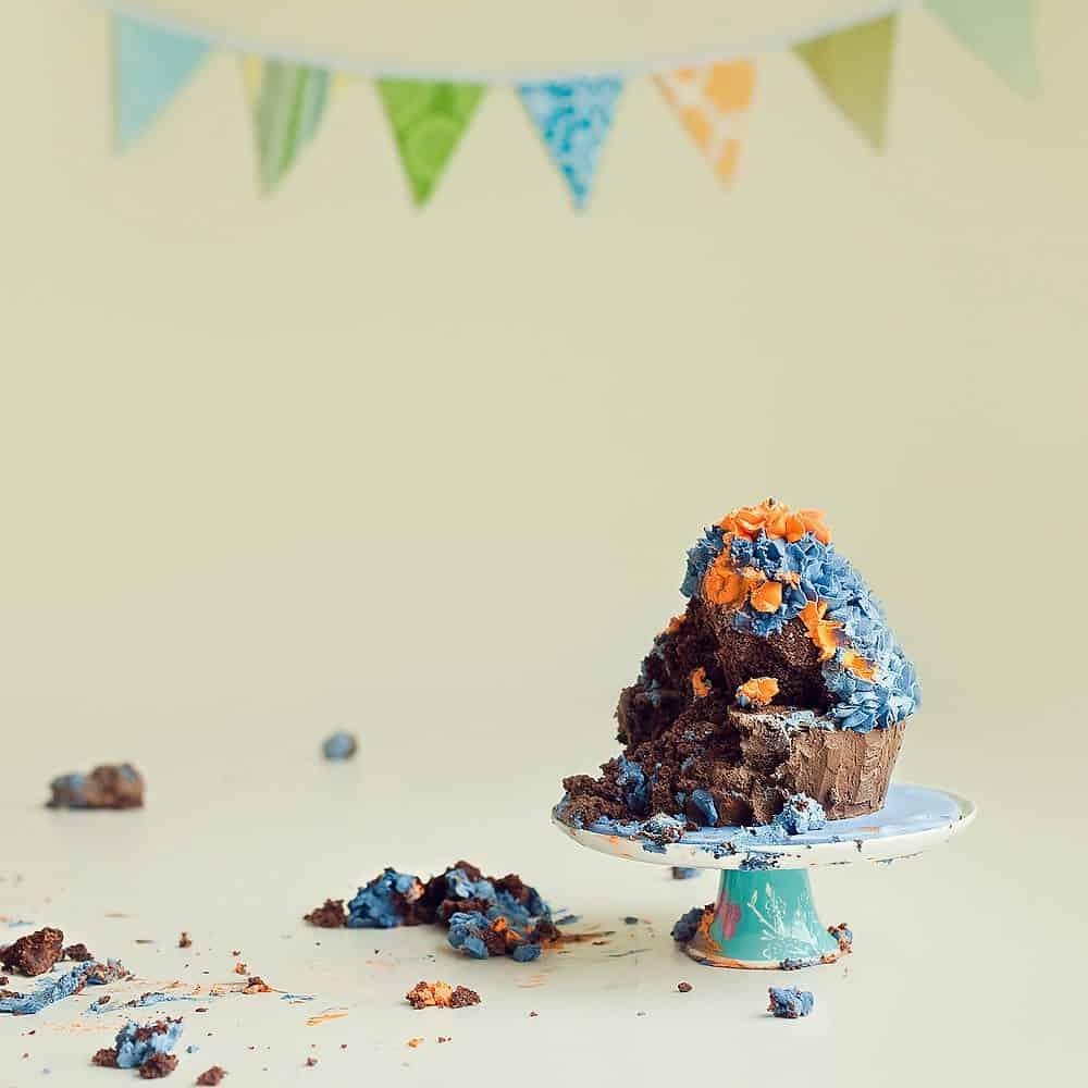 Edinburgh-cake-smash