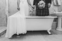 Wedding Photography 42