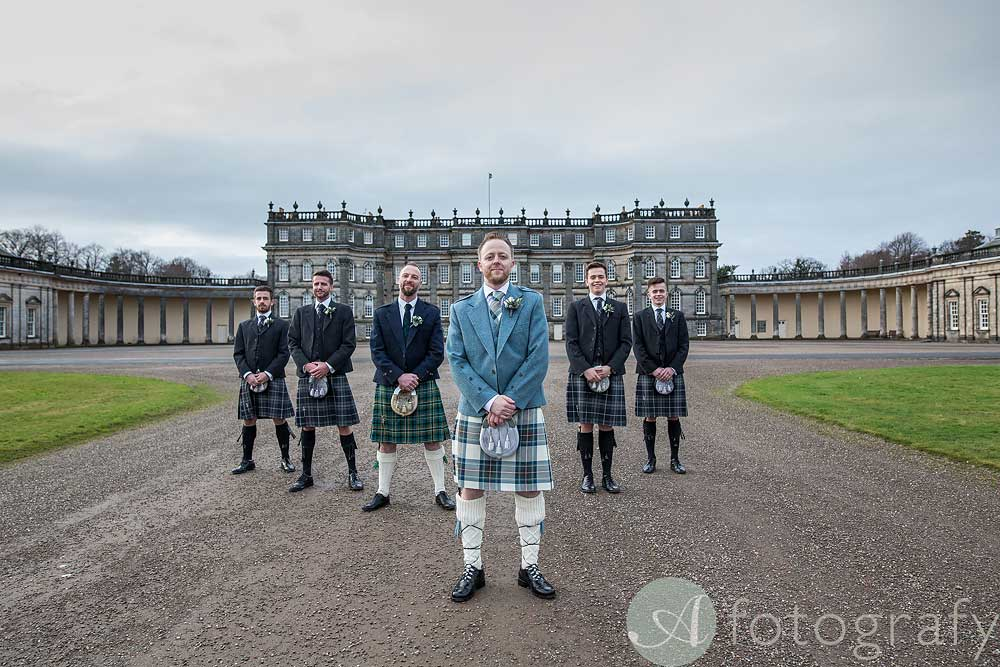 Hopetoun-House-wedding-Photos-L&J-11
