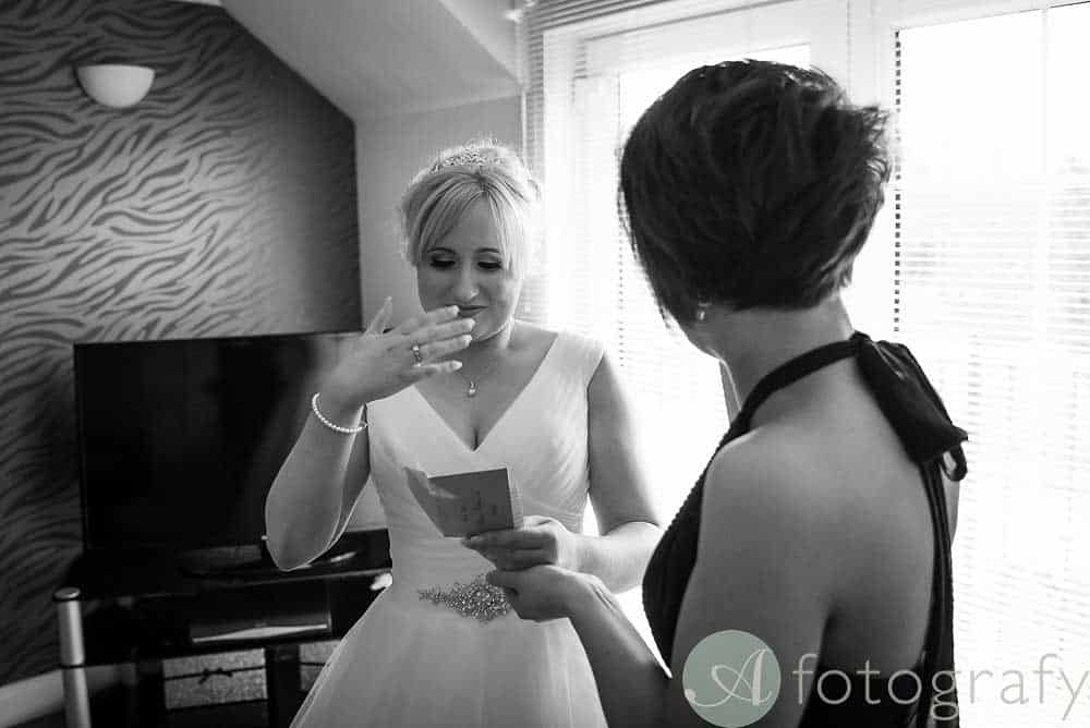 Hopetoun-House-wedding-Photos-L&J-12