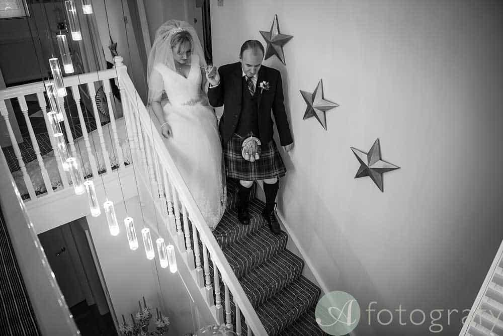 Hopetoun-House-wedding-Photos-L&J-17