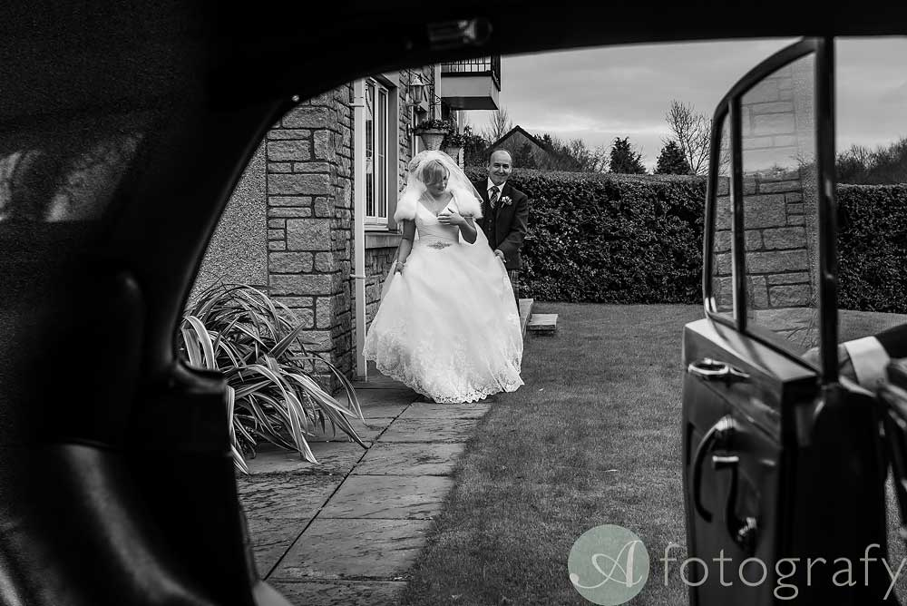 Hopetoun-House-wedding-Photos-L&J-18