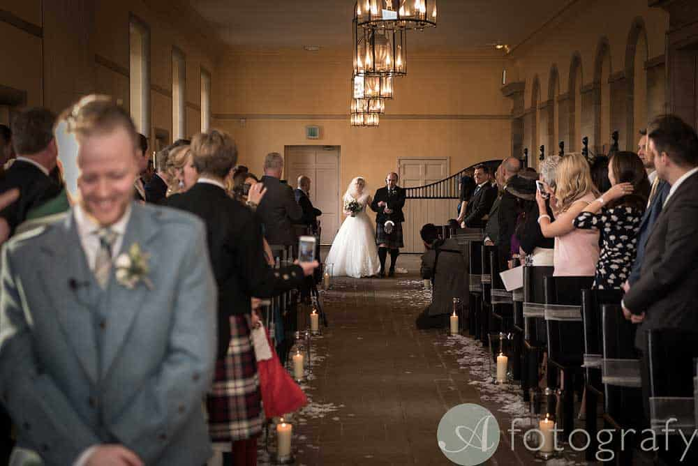 Hopetoun-House-wedding-Photos-L&J-24