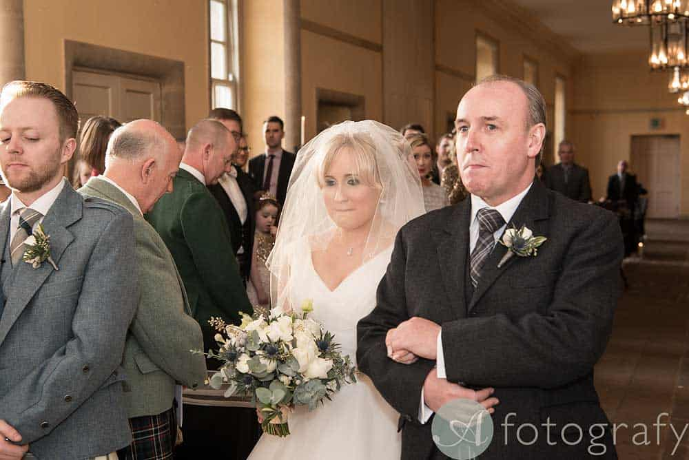 Hopetoun-House-wedding-Photos-L&J-25