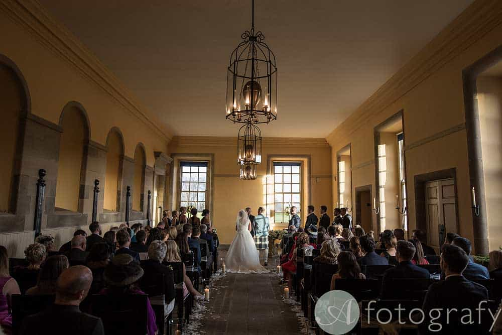 Hopetoun-House-wedding-Photos-L&J-26