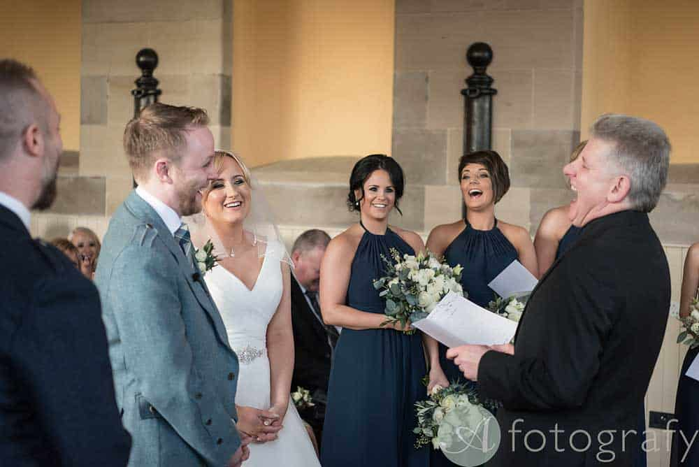 Hopetoun-House-wedding-Photos-L&J-27