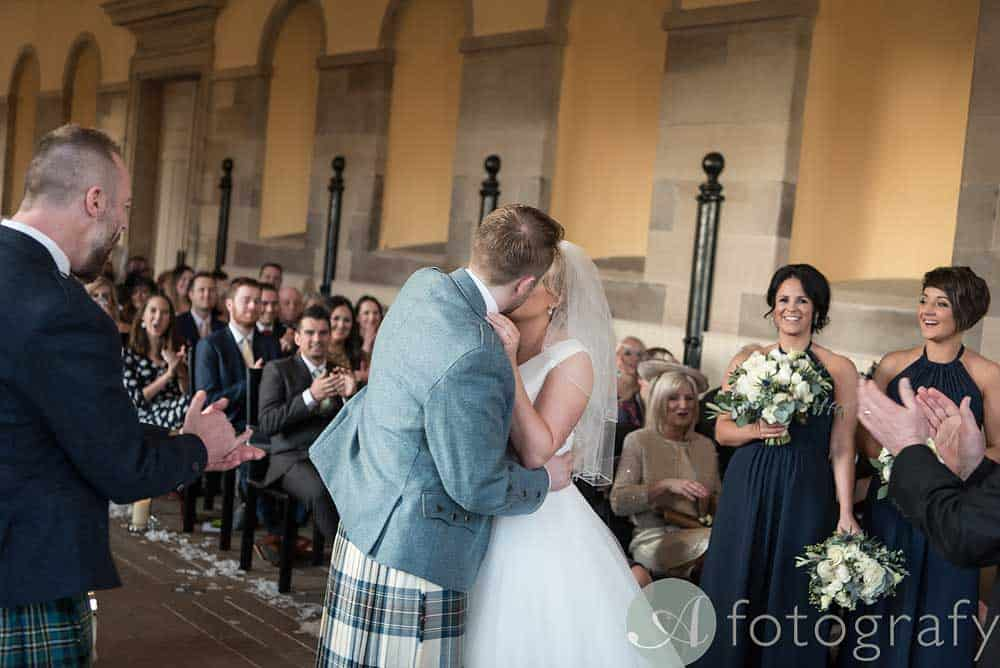 Hopetoun-House-wedding-Photos-L&J-29