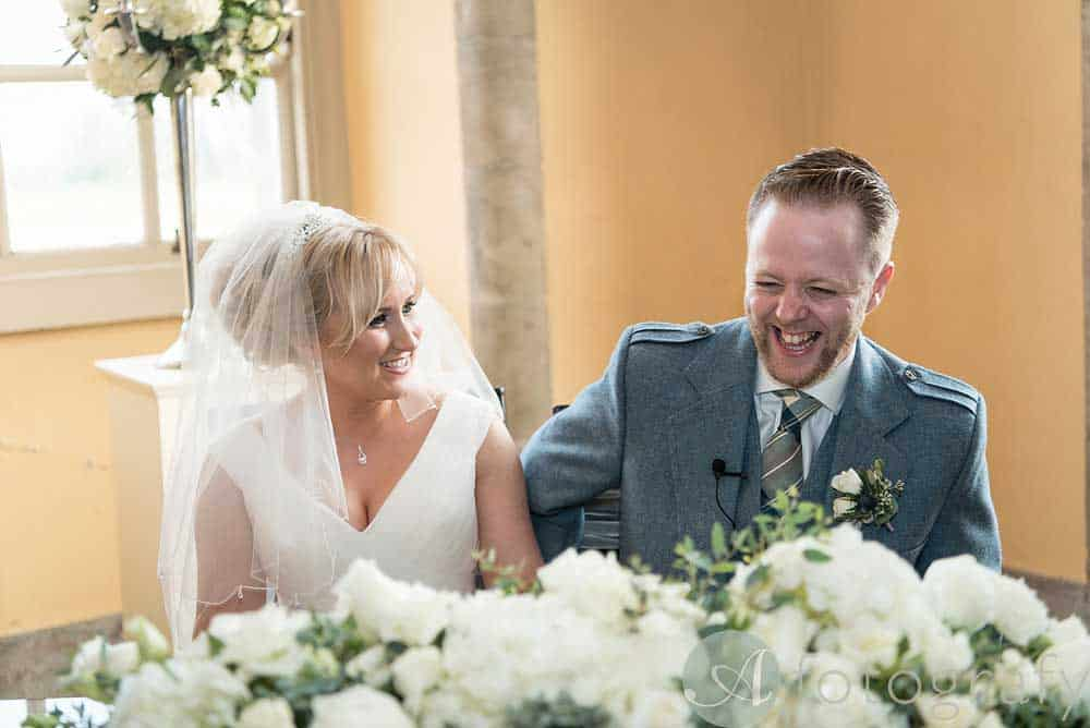Hopetoun-House-wedding-Photos-L&J-31