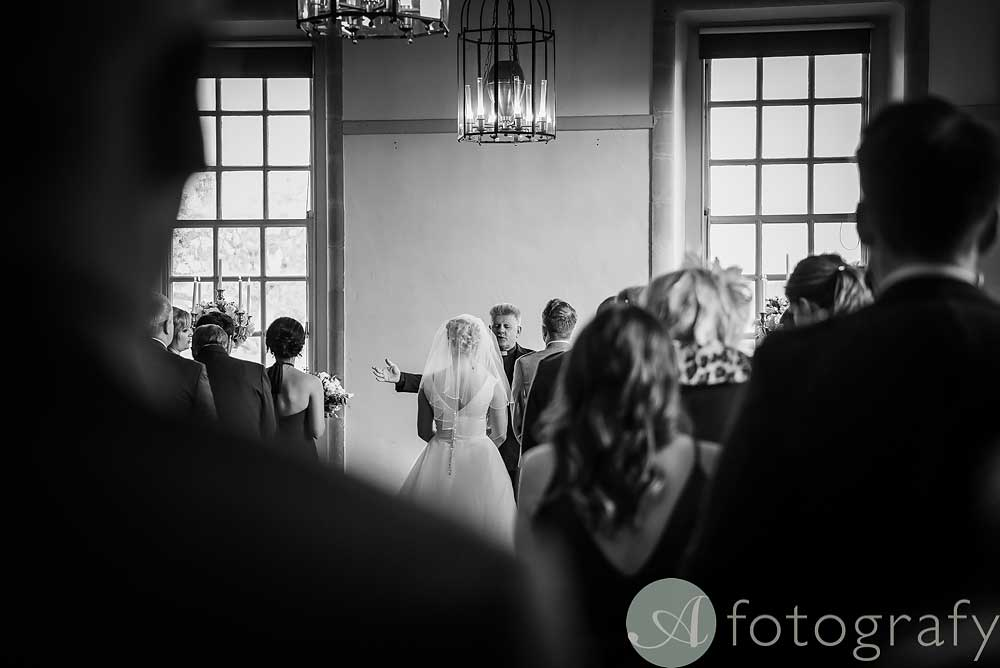 Hopetoun-House-wedding-Photos-L&J-32