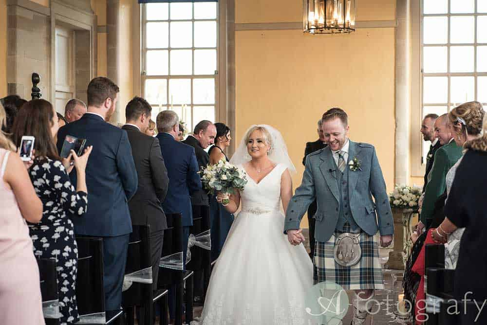Hopetoun-House-wedding-Photos-L&J-33