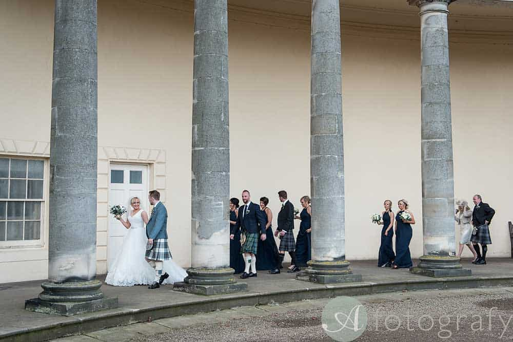 Hopetoun-House-wedding-Photos-L&J-34