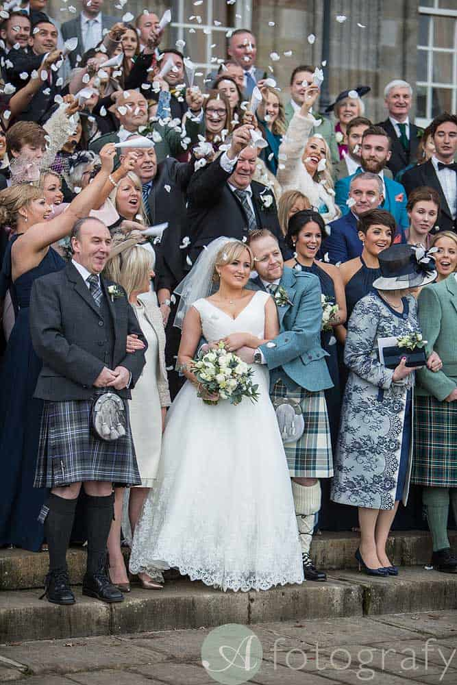 Hopetoun-House-wedding-Photos-L&J-35