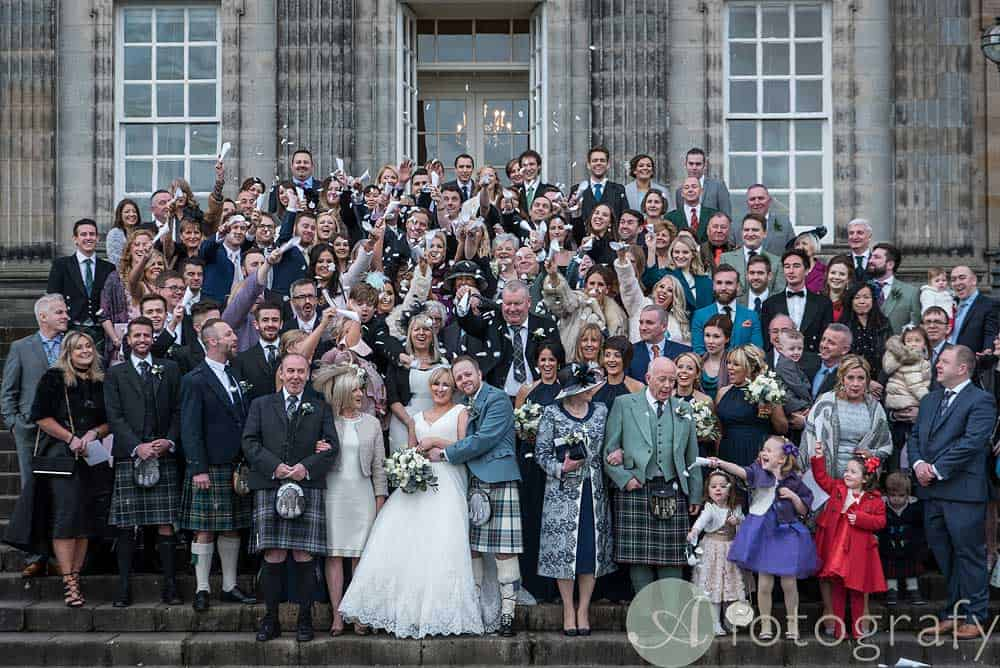 Hopetoun-House-wedding-Photos-L&J-36