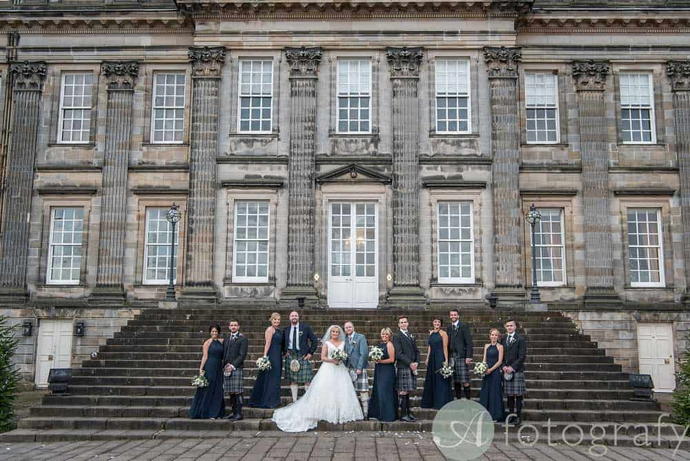 Hopetoun-House-wedding-Photos-L&J-38