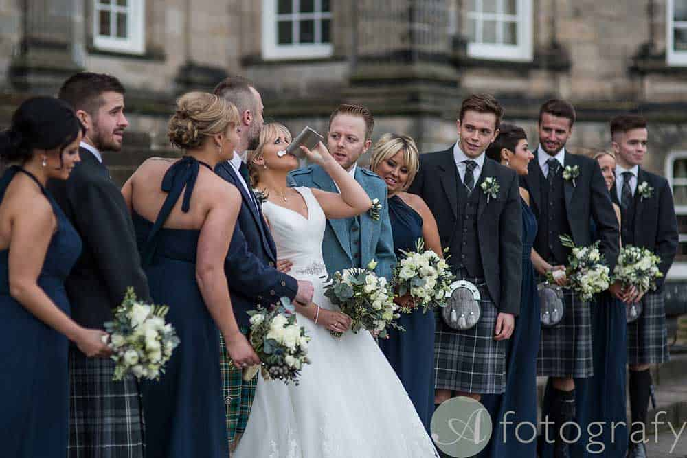 Hopetoun-House-wedding-Photos-L&J-39