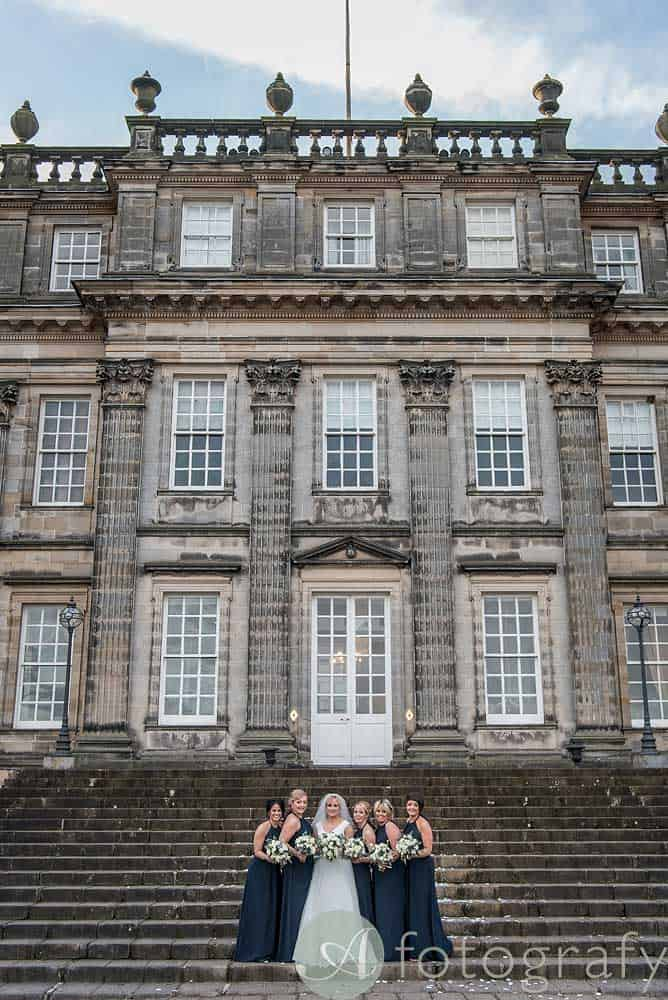 Hopetoun-House-wedding-Photos-L&J-41