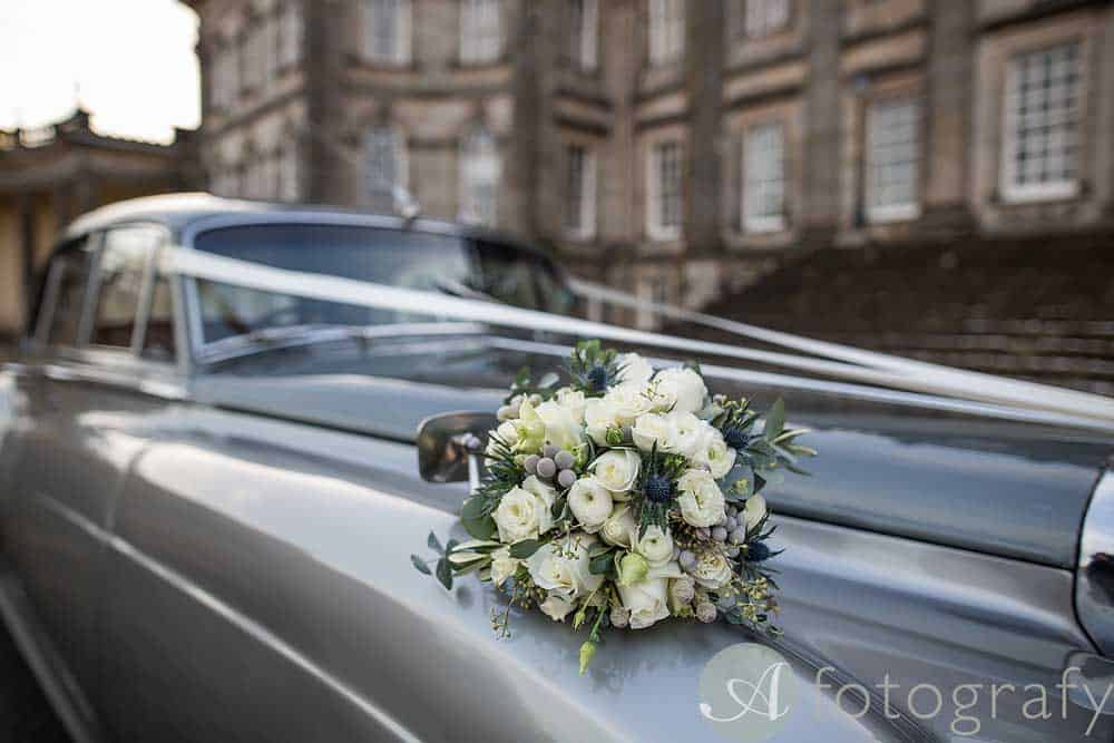 Hopetoun-House-wedding-Photos-L&J-42