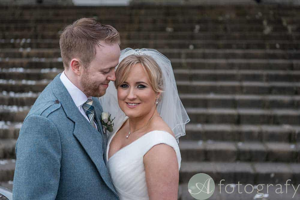 Hopetoun-House-wedding-Photos-L&J-43