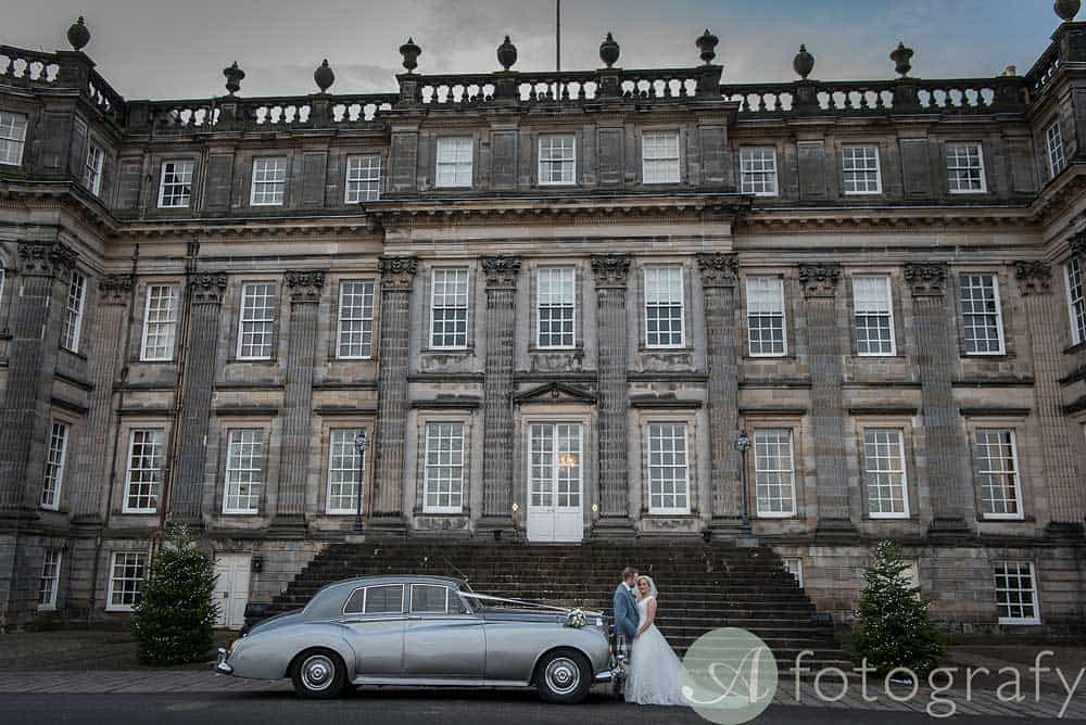 Hopetoun-House-wedding-Photos-L&J-44