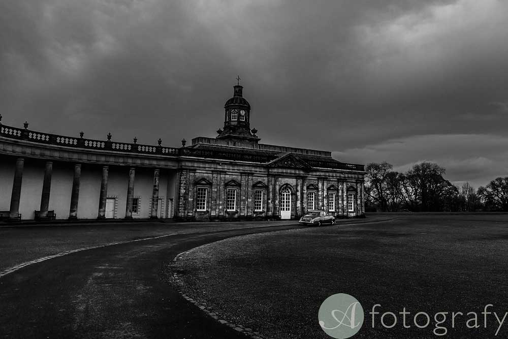 Hopetoun-House-wedding-Photos-L&J-47