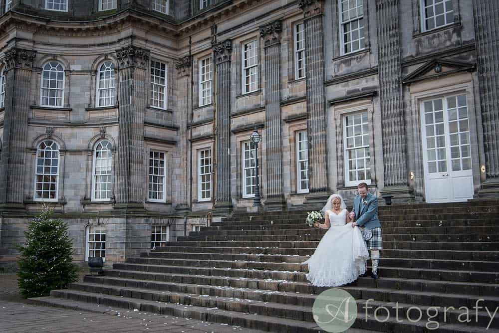 Hopetoun-House-wedding-Photos-L&J-48