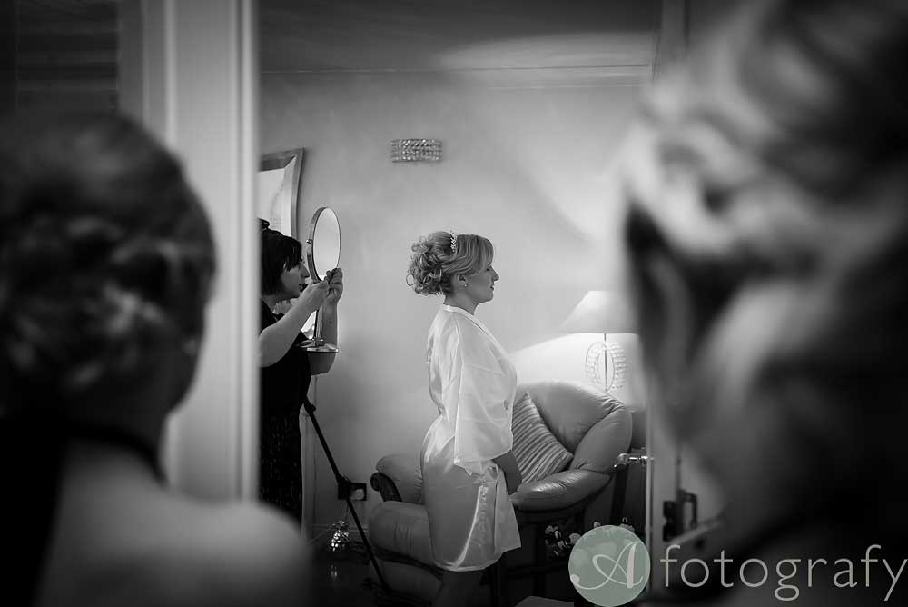 Hopetoun-House-wedding-Photos-L&J-5