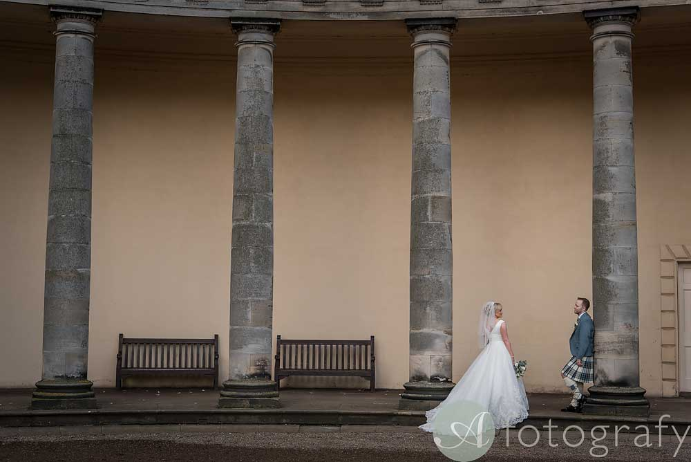 Hopetoun-House-wedding-Photos-L&J-50