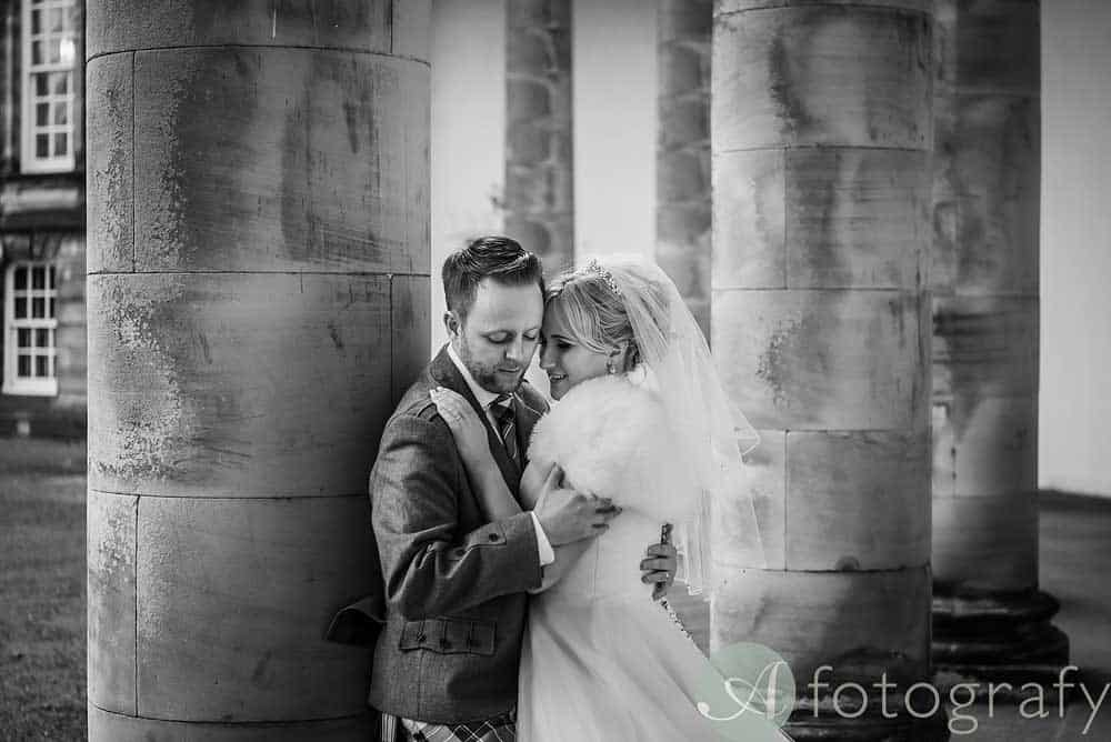 Hopetoun-House-wedding-Photos-L&J-52