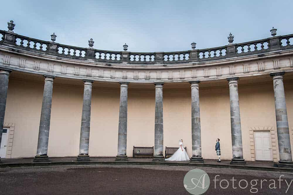 Hopetoun-House-wedding-Photos-L&J-54