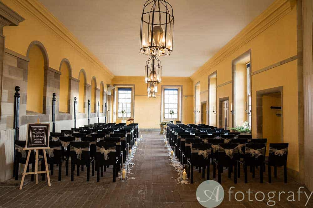 Hopetoun-House-wedding-Photos-L&J-6