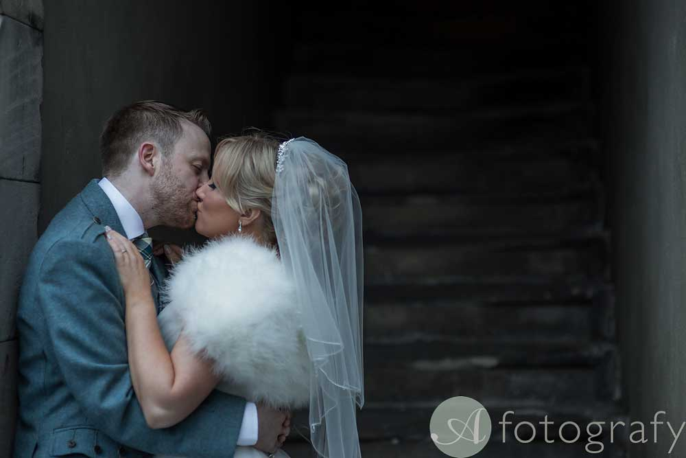 Hopetoun-House-wedding-Photos-L&J-60