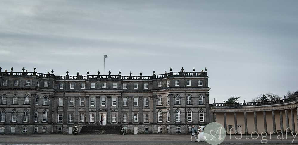 Hopetoun-House-wedding-Photos-L&J-62