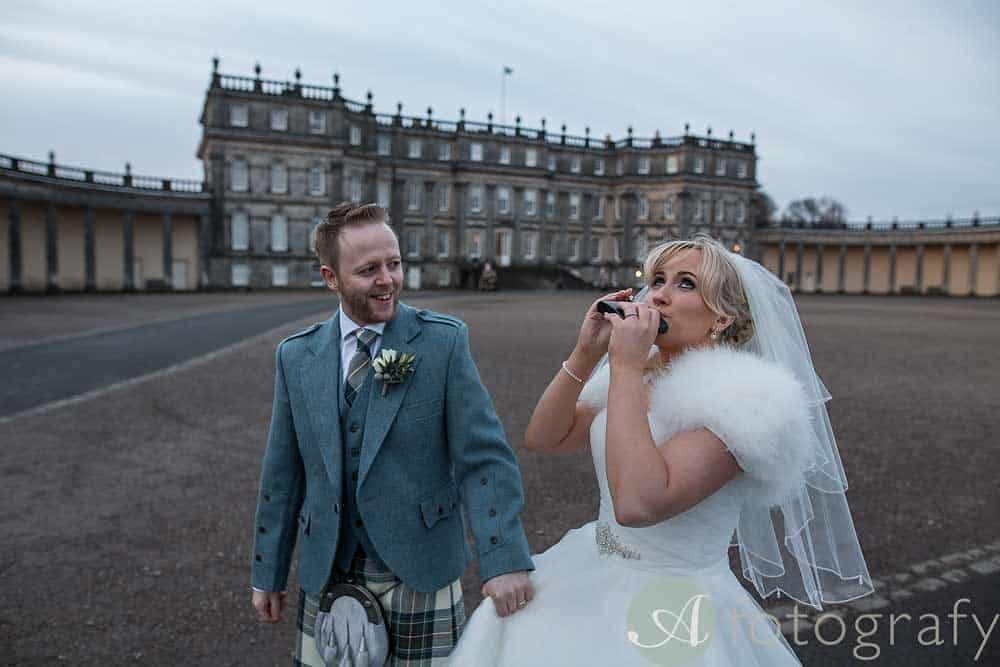 Hopetoun-House-wedding-Photos-L&J-63