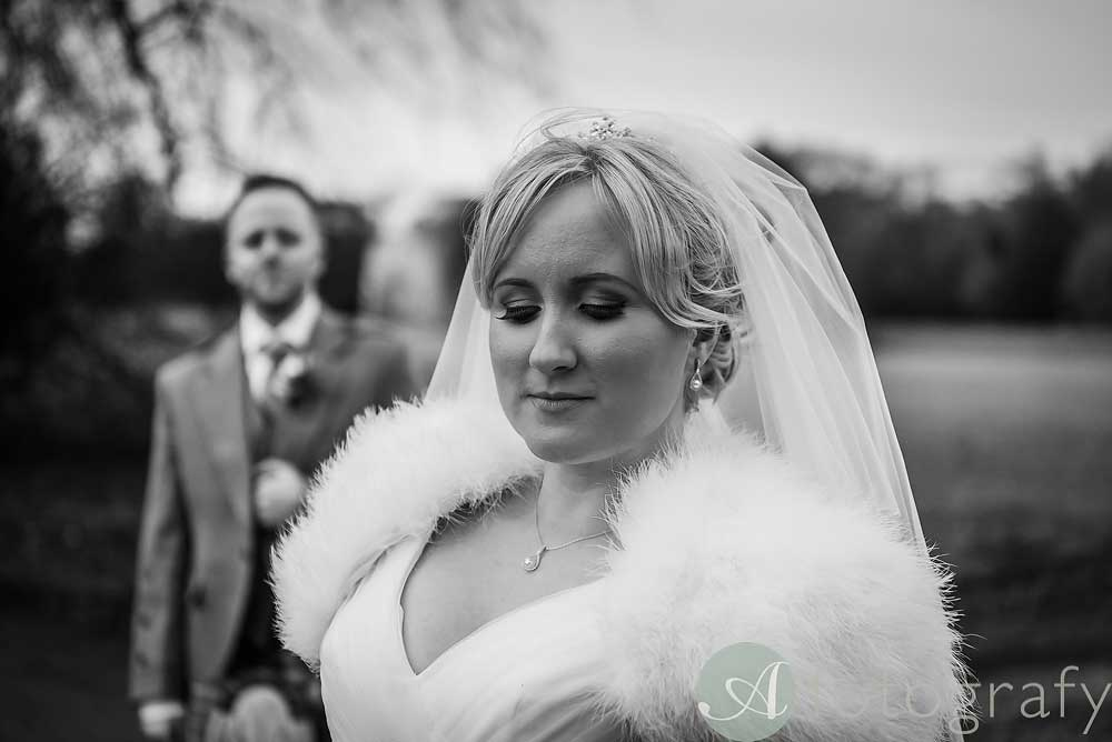 Hopetoun-House-wedding-Photos-L&J-64