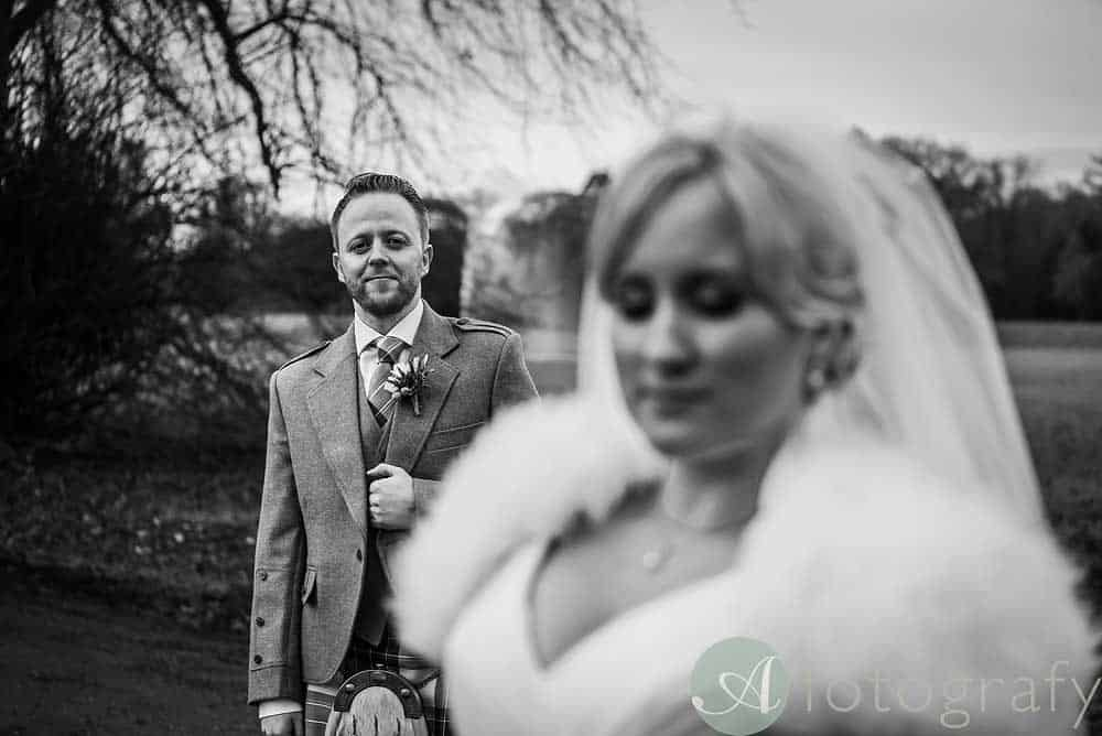 Hopetoun-House-wedding-Photos-L&J-65