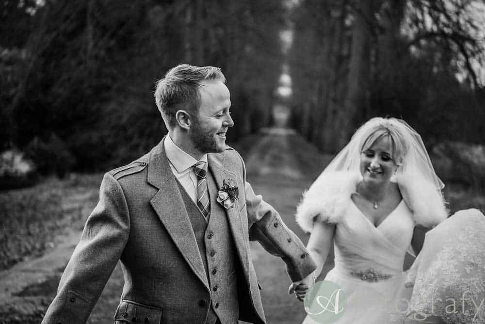 Hopetoun-House-wedding-Photos-L&J-66