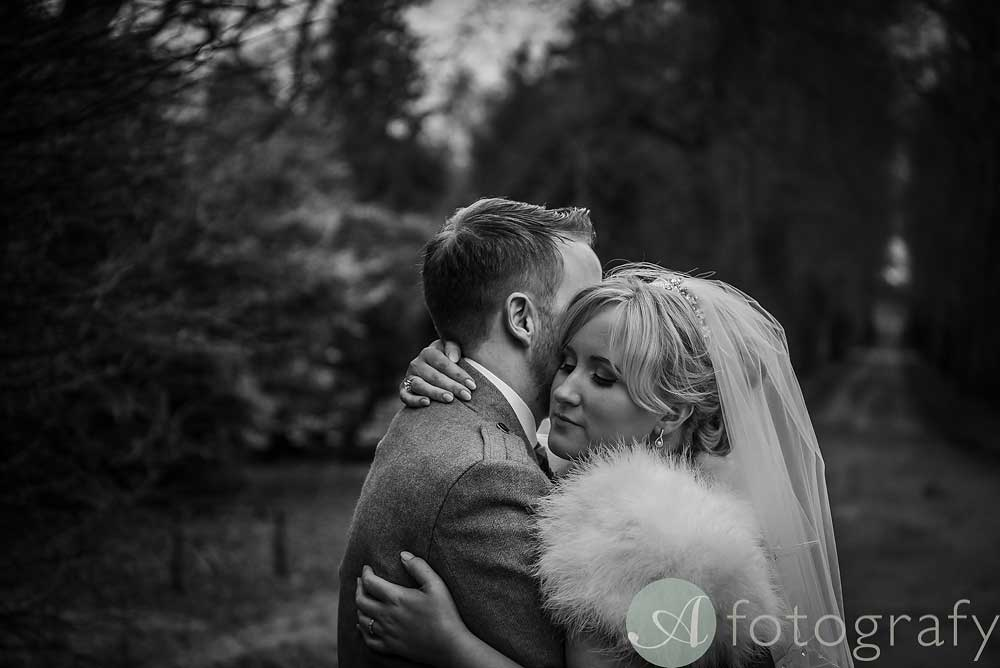 Hopetoun-House-wedding-Photos-L&J-68
