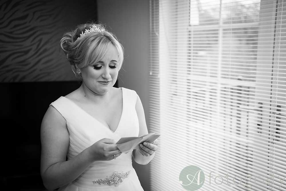 Hopetoun-House-wedding-Photos-L&J-7