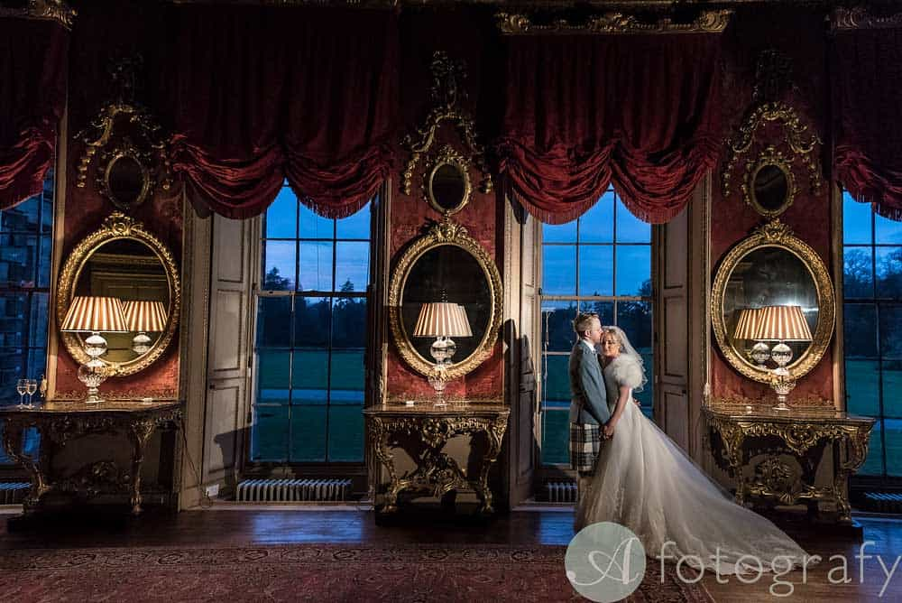 Hopetoun-House-wedding-Photos-L&J-71