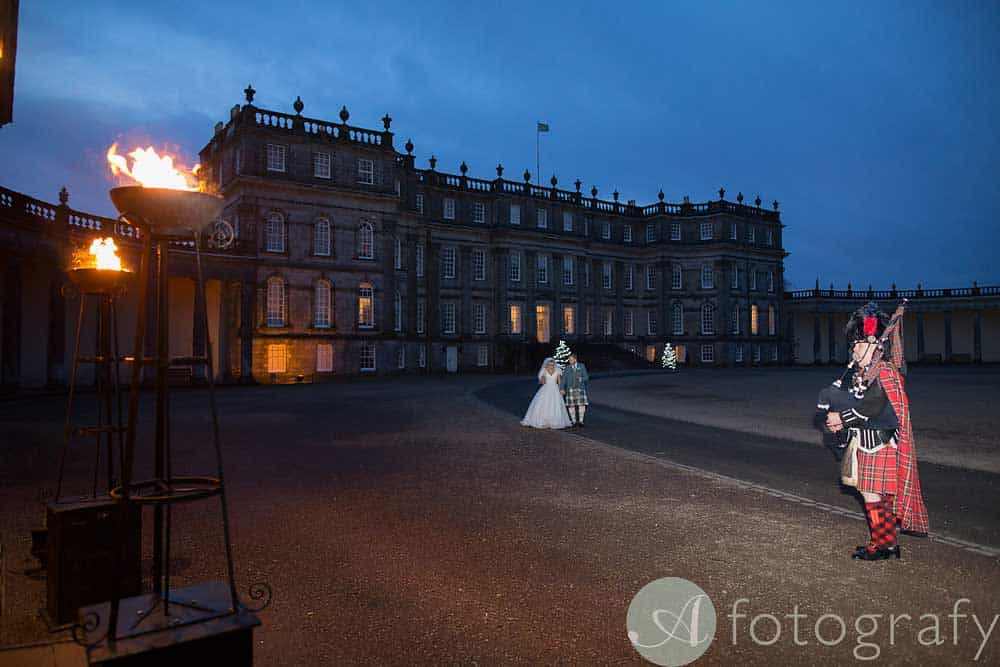 Hopetoun-House-wedding-Photos-L&J-72