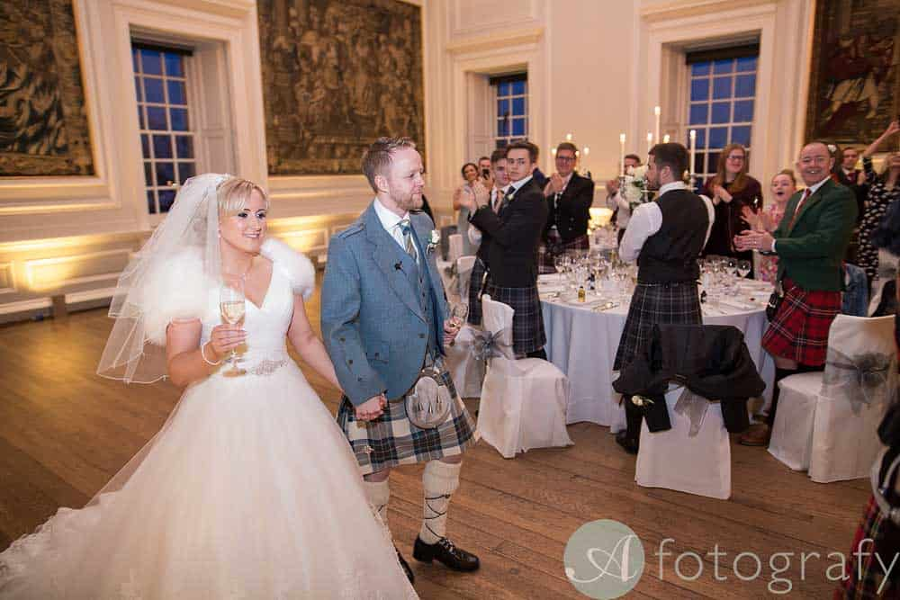 Hopetoun-House-wedding-Photos-L&J-73