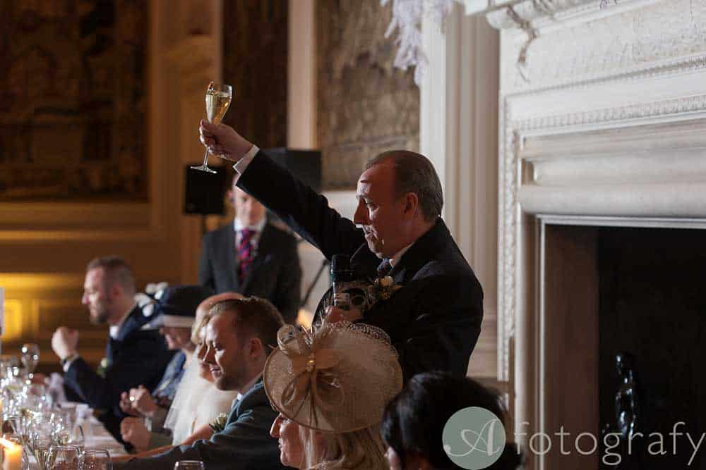 Hopetoun-House-wedding-Photos-L&J-74