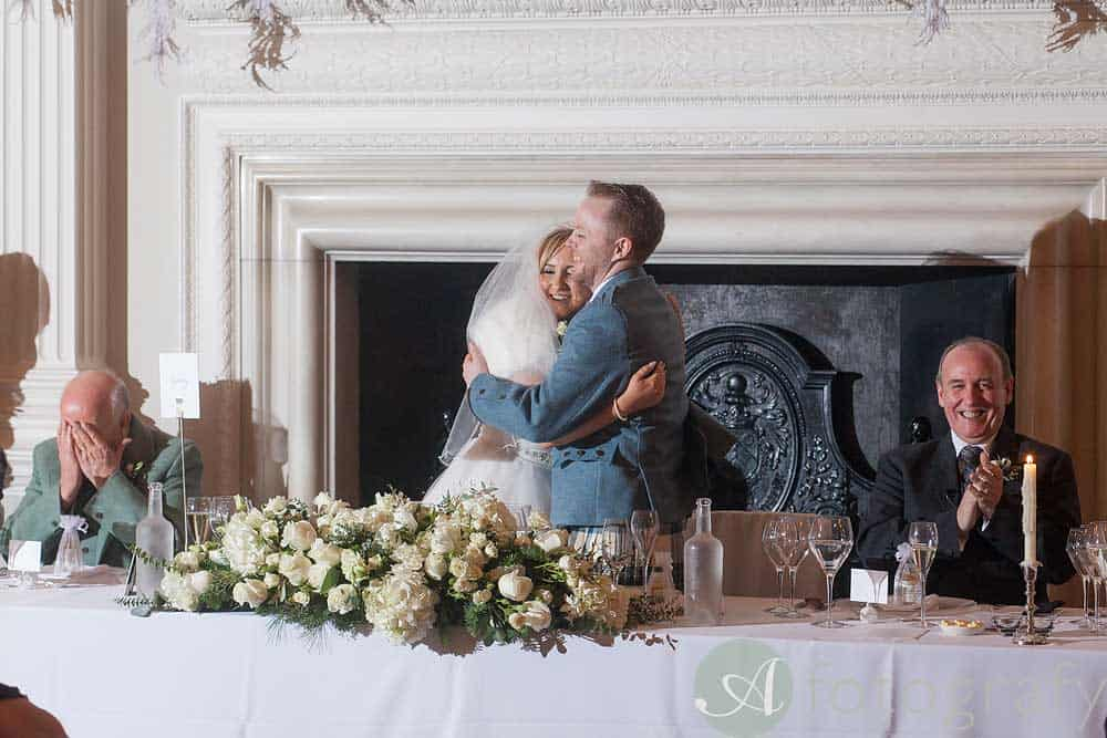 Hopetoun-House-wedding-Photos-L&J-76