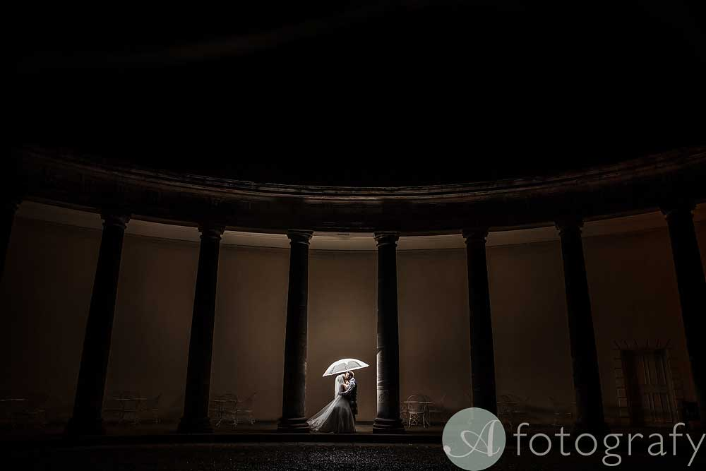 Hopetoun-House-wedding-Photos-L&J-79