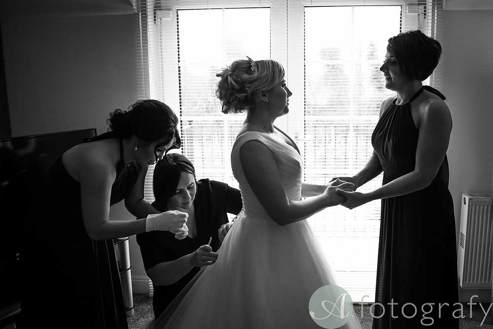 Hopetoun-House-wedding-Photos-L&J-9