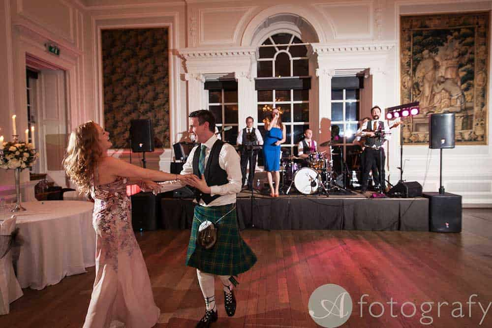 Hopetoun-House-wedding-Photos-L&J-90